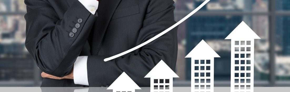 nvestissement immobilier
